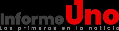 Informe Uno